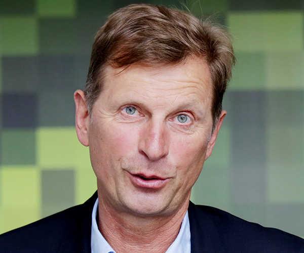 team_peter-mauelshagen